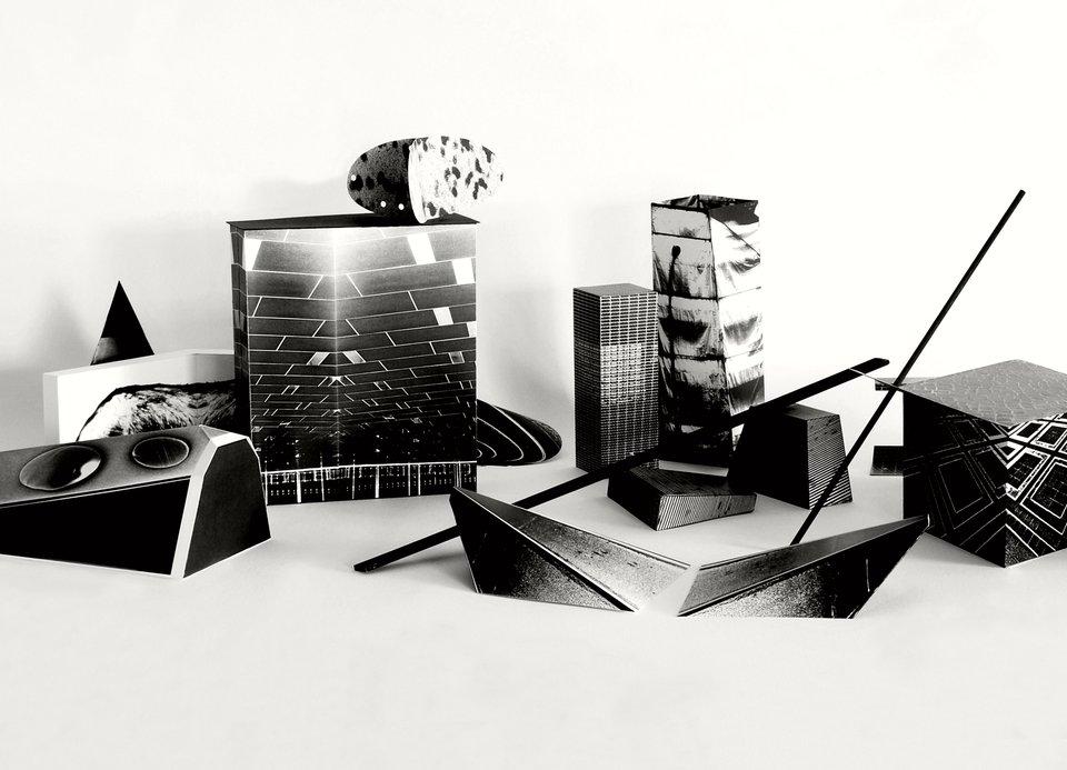 STADT-RAUM-KUNST | 2012-16