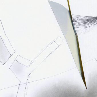 Z- Coll 09 | 2009